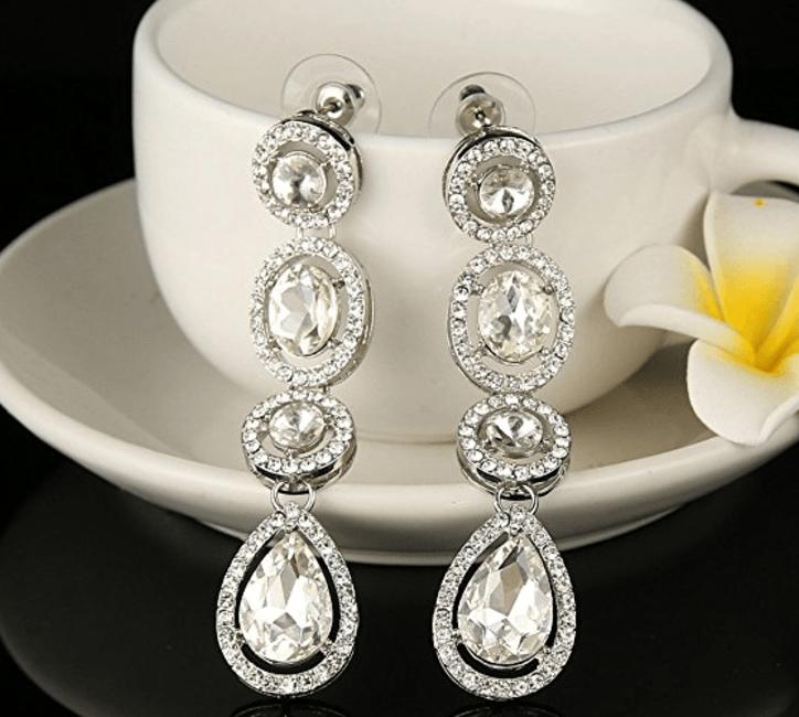 Jewels Accesorios