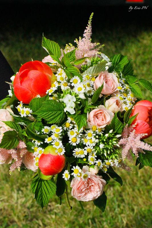 L'Atelier Floral Design