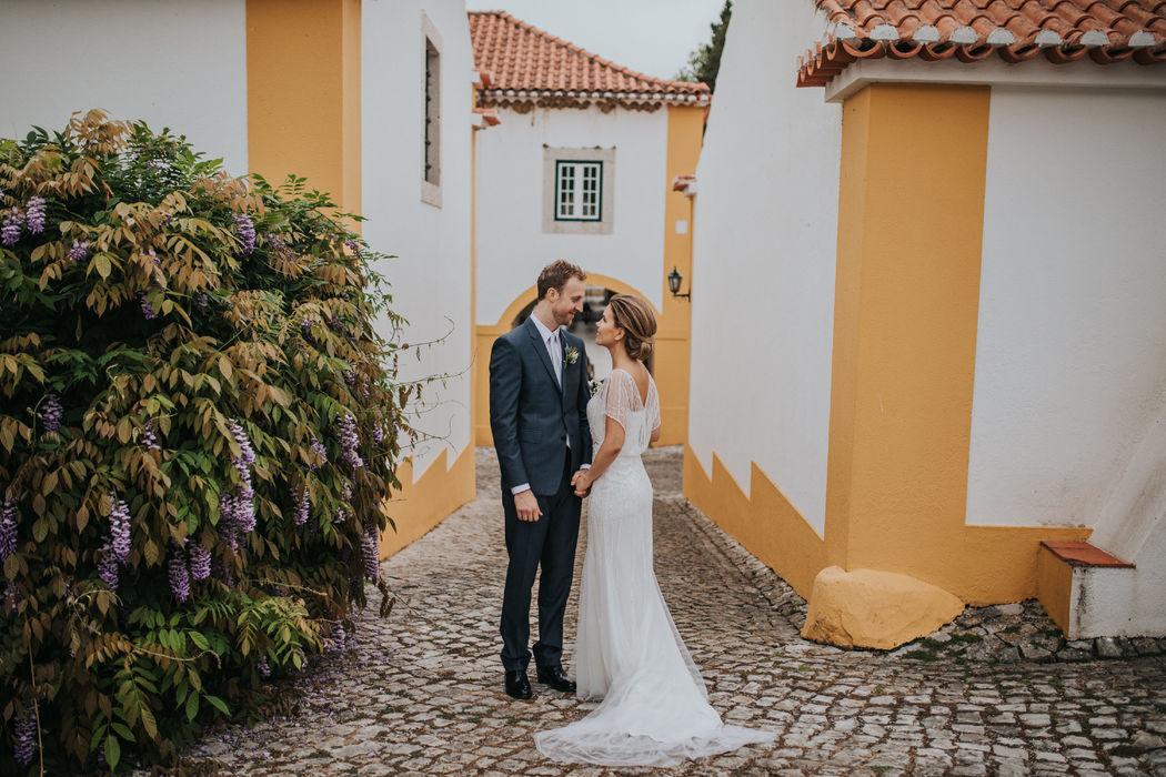Quinta dos Machados - Nature, Love & Relax
