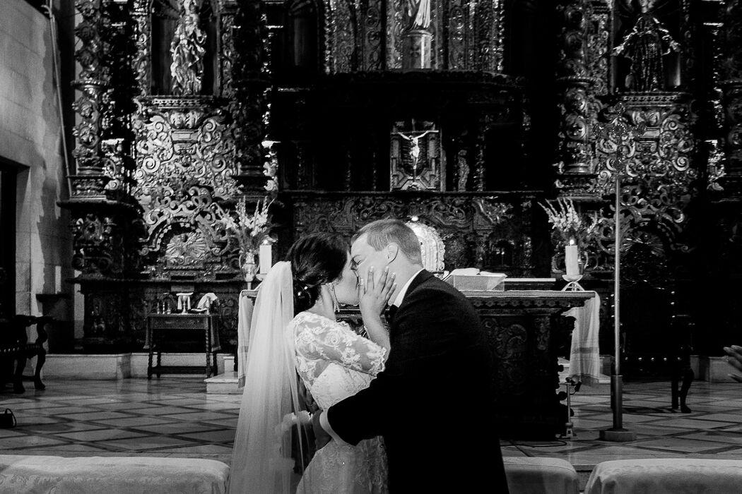 Carol Rodriguez - Wedding Planner