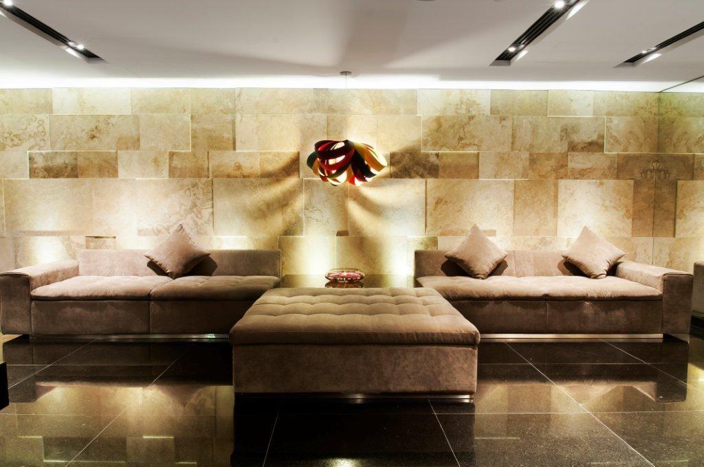 Arawi Lima Miraflores Hotel