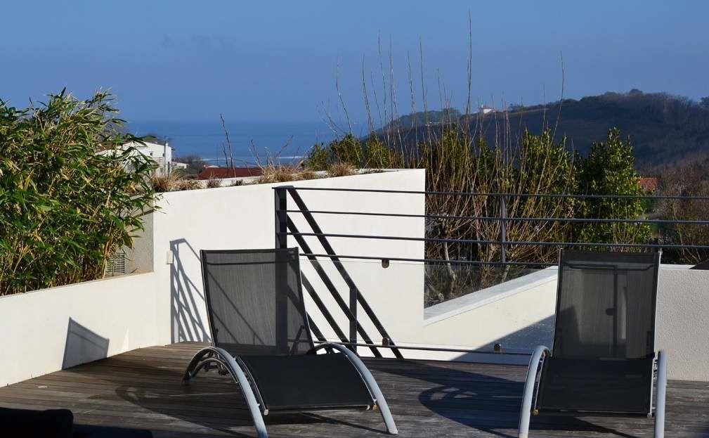 Lafitenia Resort
