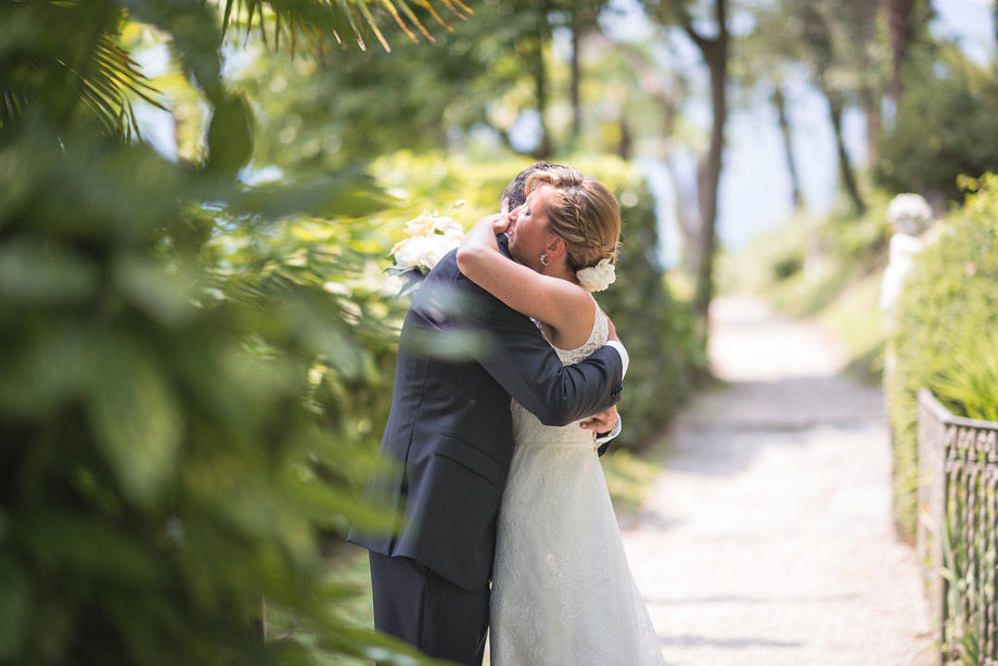 Momenti Contenti    Wedding & Events