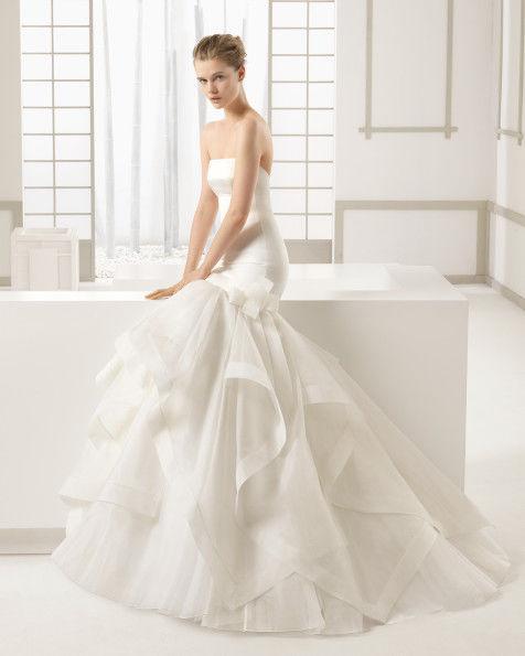Le showroom de votre Mariage