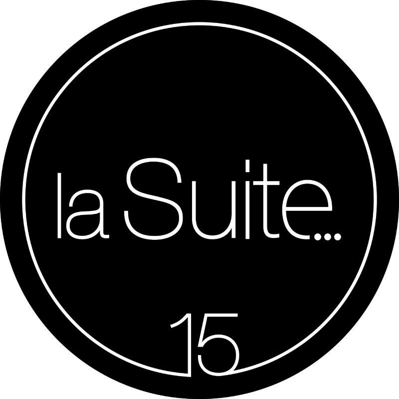 La Suite 15 Coiffure et Spa