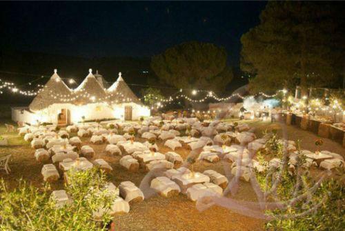 Wedding Planner en DF, Luxur Weddings & Events