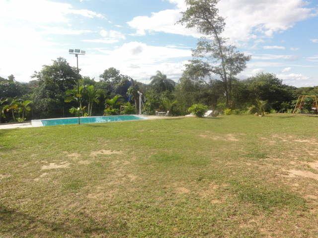 Sitio Recanto Verde Minas