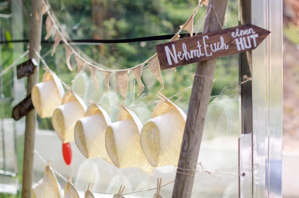 LOVE Wedding Planners
