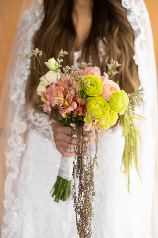 Samantha Maia | Decor e Design Floral
