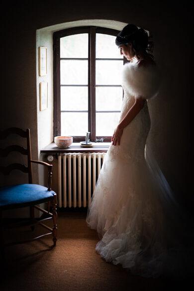Armelle Dupuis Photographe