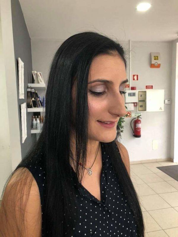 Lux Cabeleireiro