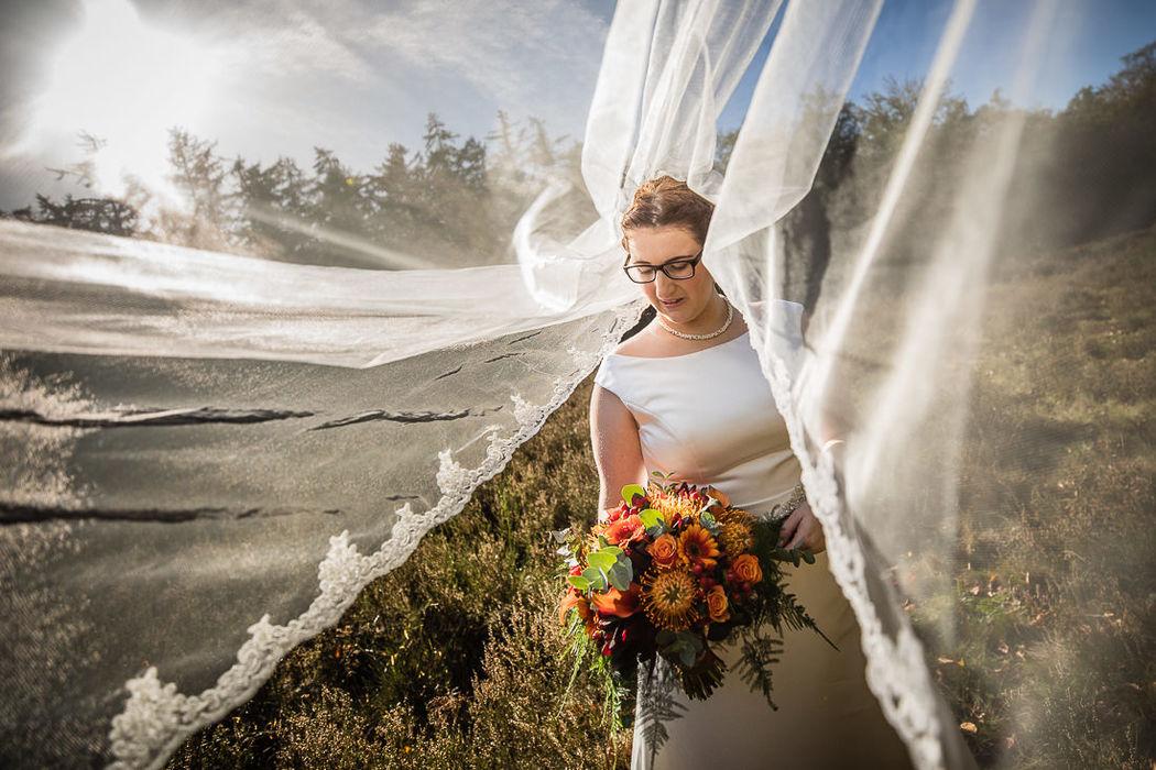 Karin Bunschoten Fotografie