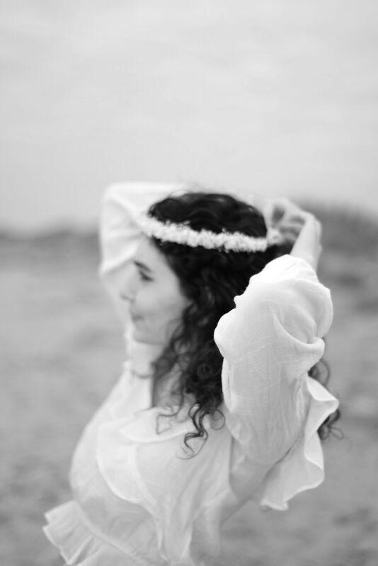 Sophie Buret Photographe