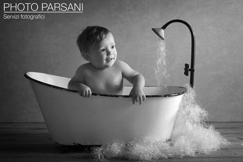 Photo Parsani
