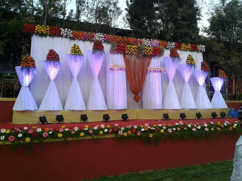 Spry Events