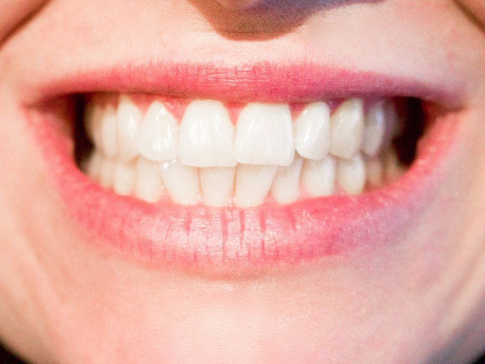 Jairo Quintana Diseño y Plástica Dental - Bogotá