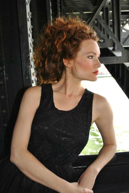 Agnès Paya - Créatrice de style