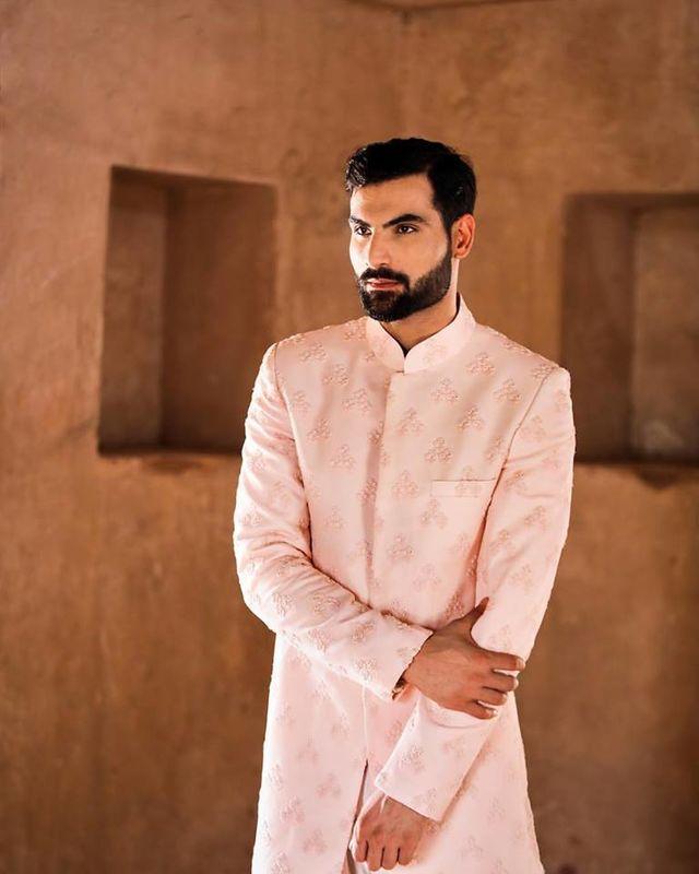 Sawan Gandhi