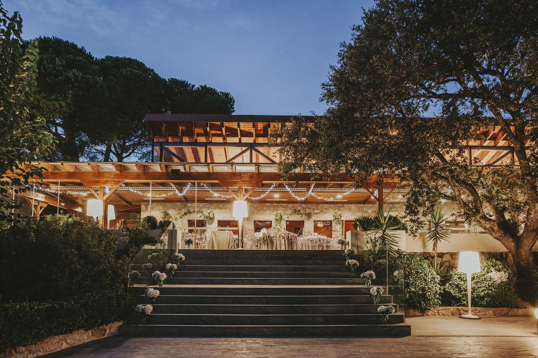 Seven Weddings - Alicante