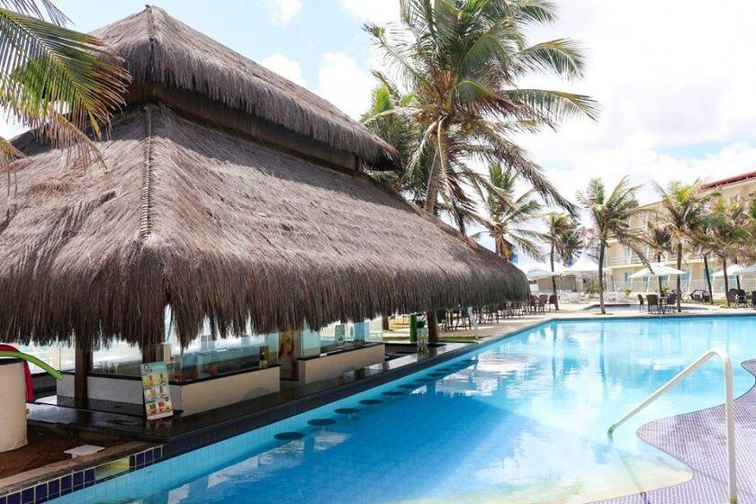 Aram Hotéis