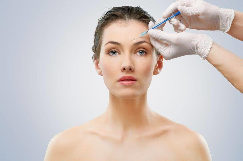 Cedron Clínica de Cirugía Plástica
