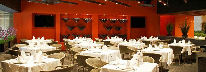 Centro Asturiano Polanco para que celebres tu boda