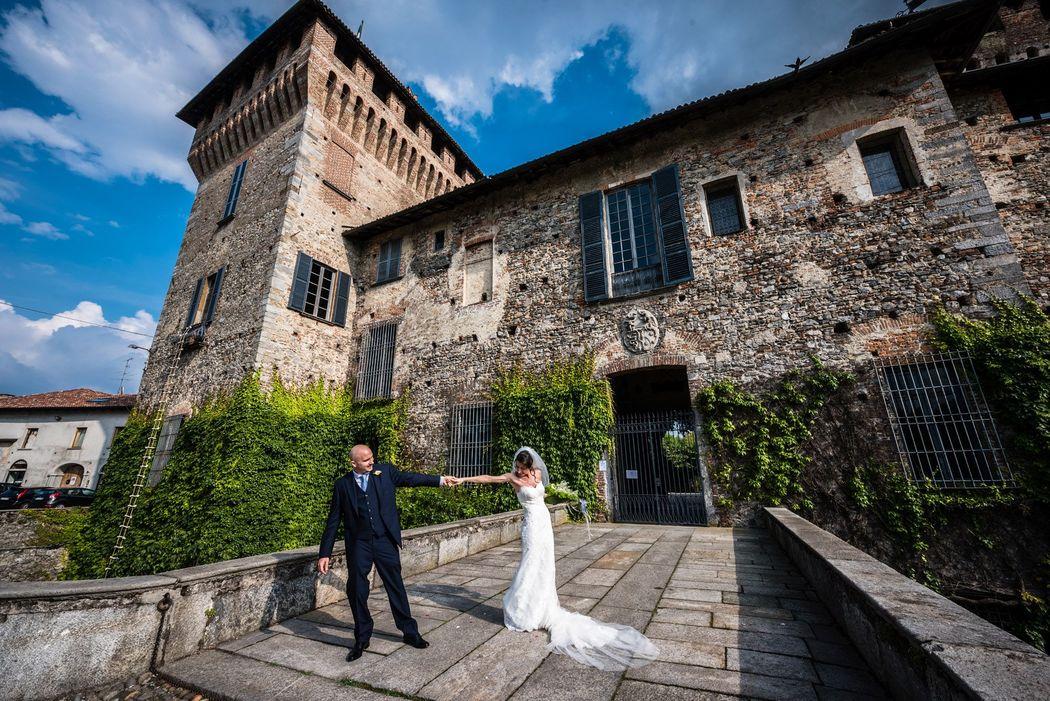 Stefano Pedrelli Fotografo