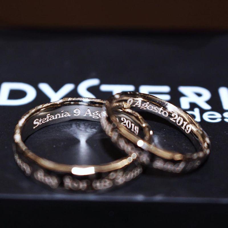 Dysterio Design