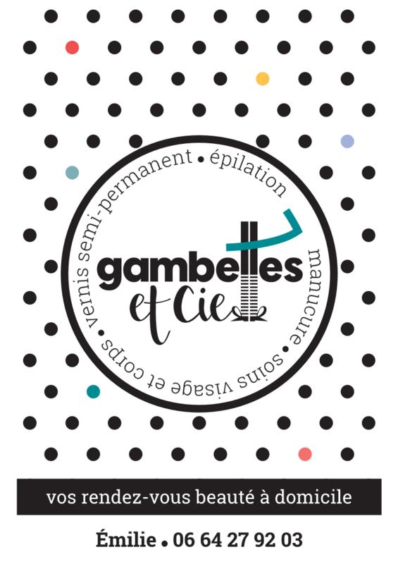 Gambettes et Cie