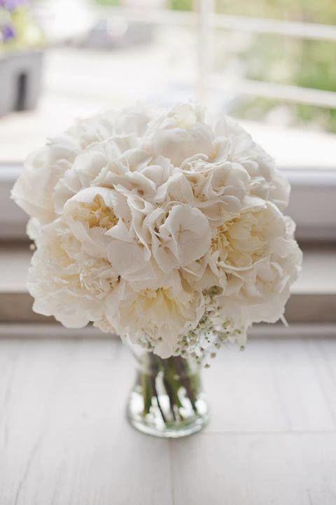 Kwiaciarnia Anna