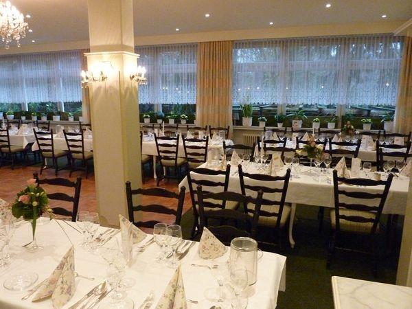 AKZENT Hotel Zur Wasserburg