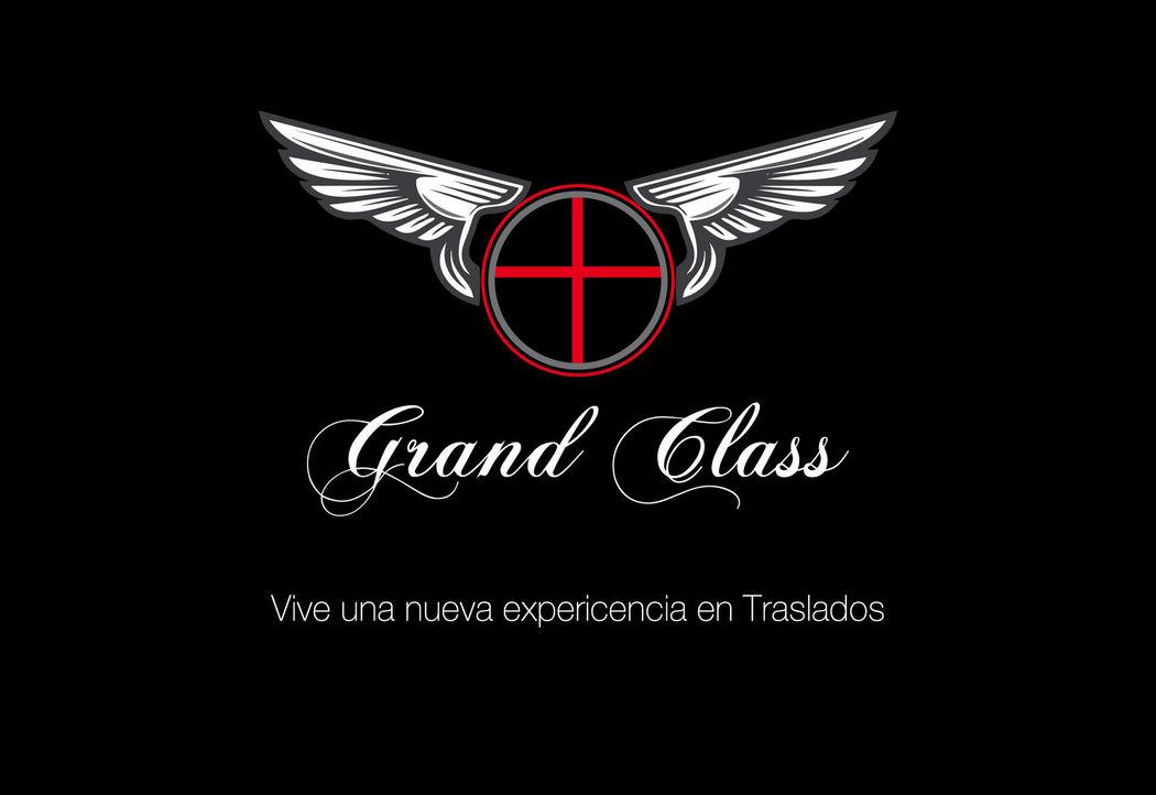 GRAND CLASS