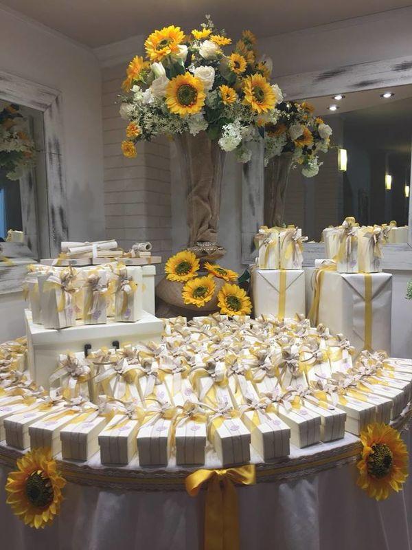 Rosa Confetto sposi&eventi