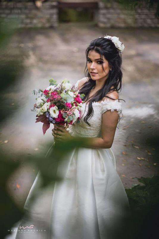 Mariana Andrich