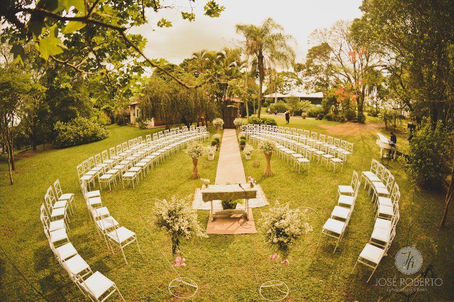 Cerimônia Vista 2