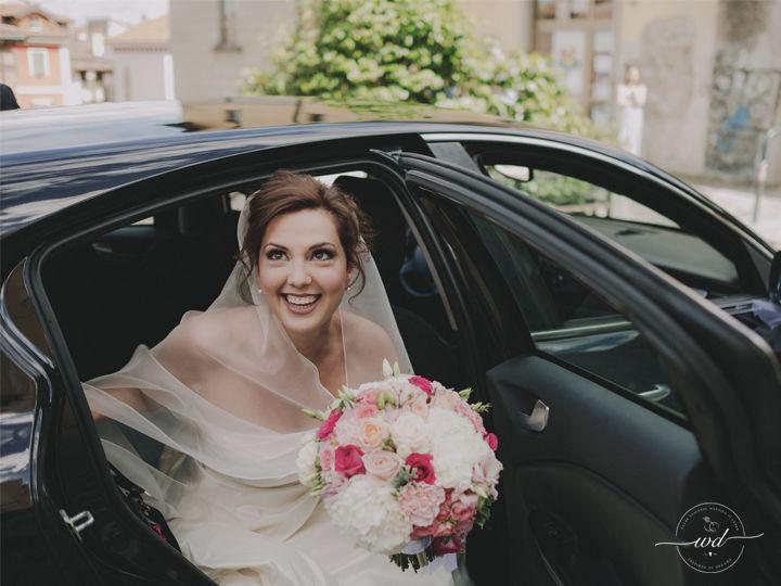 Weddings And Dreams