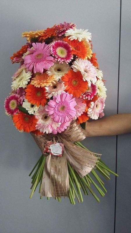 Fátima Cavadas - Decoração & Arte Floral