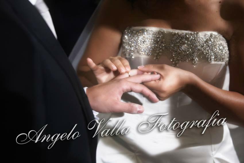 Angelo Valla Fotografia
