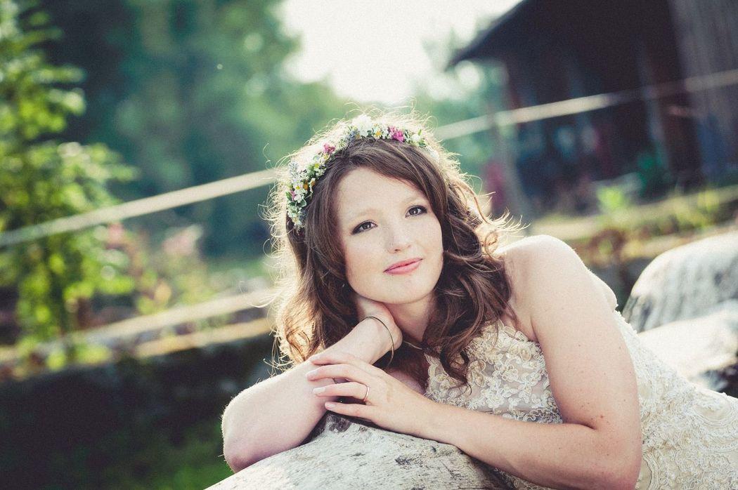 Joschija Bauer Hochzeitsfotografie