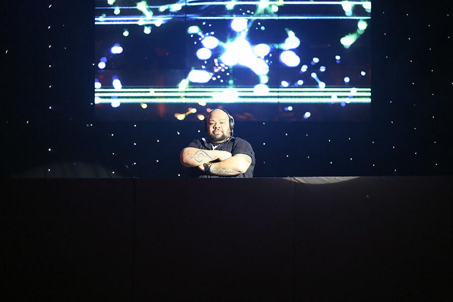 DJ Lutti Produções