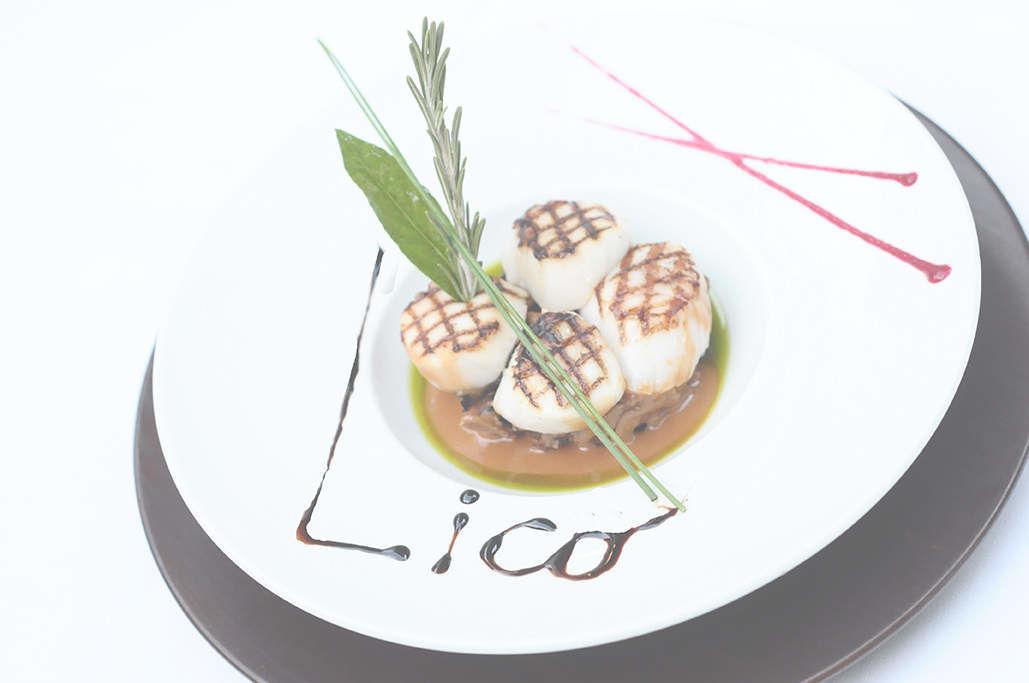 Lico Traiteur