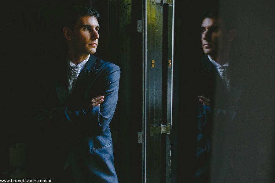 Bruno Tavares Fotografia