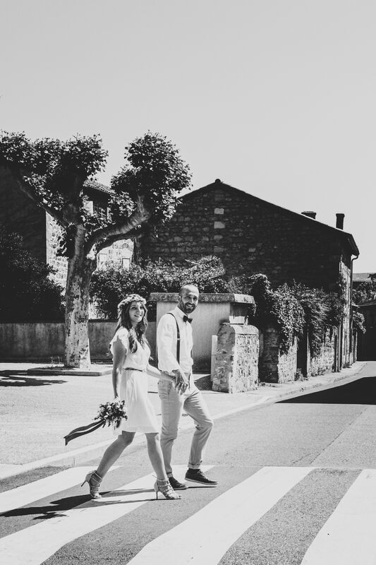Stéphanie Lapierre Photographe