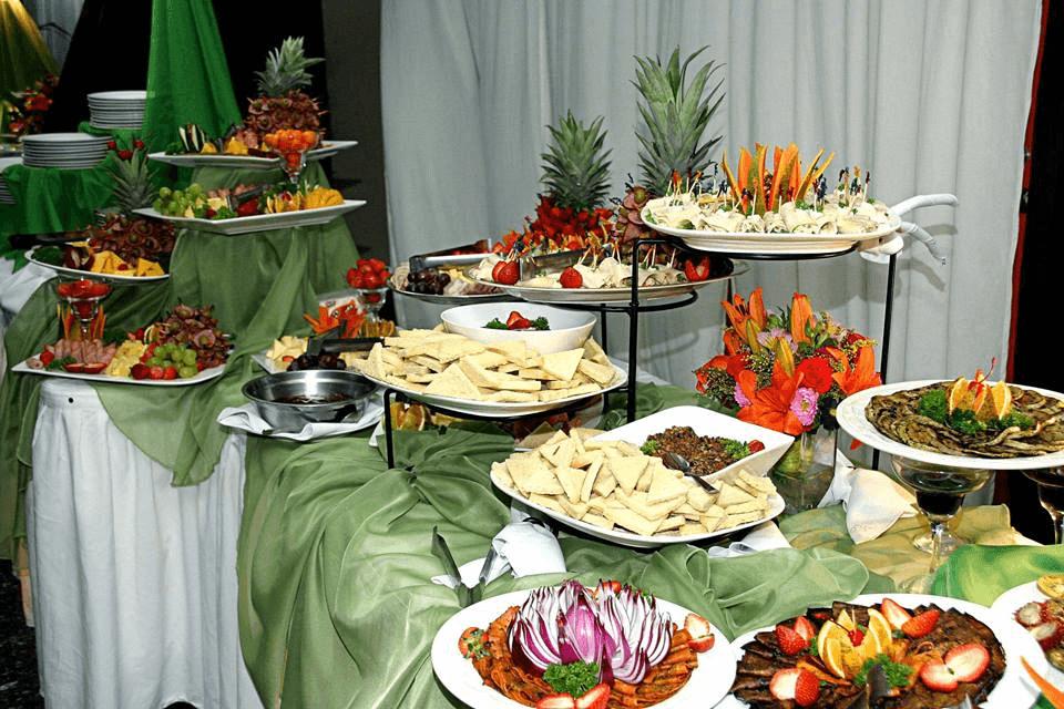 Eventos Yulia