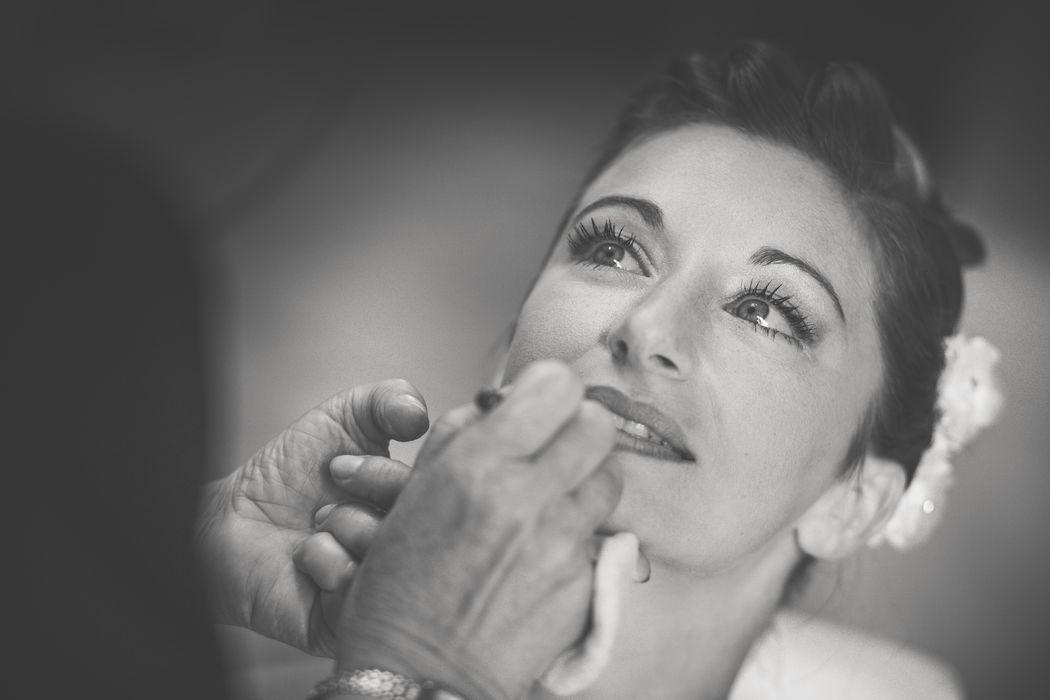 preparativi sposa, trucco sposa, fotografo matrimonio, fotografo livorno