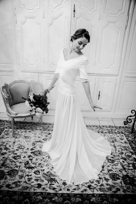 Constance Fournier