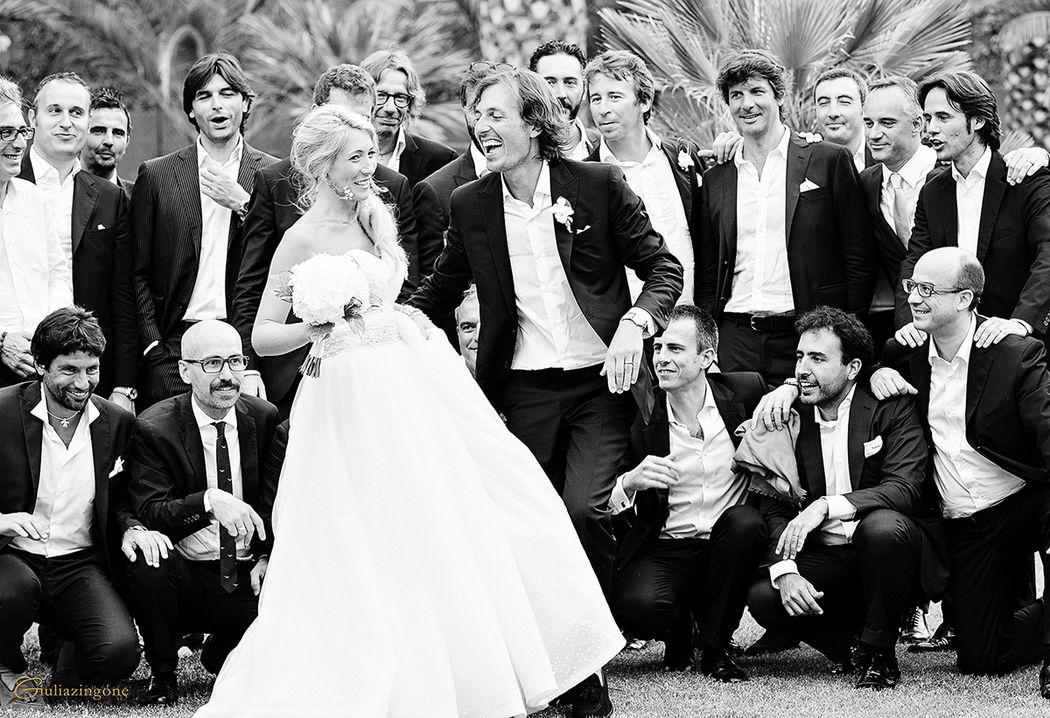 Giulia Zingone Photography