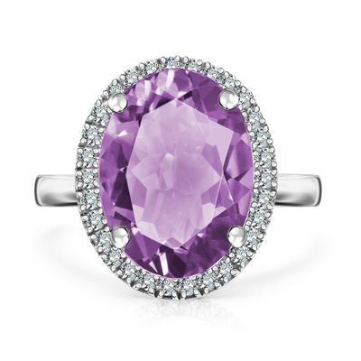 Biżuteria ślubna YES Tychy