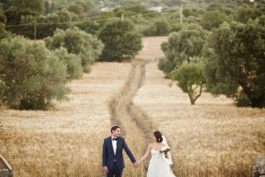 Weddingitaly by Punto di Fuga