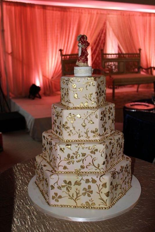 cakes and cupcakes mumbai.